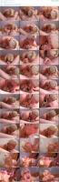 75959749_spermsuckers_videos_lindsay2-mp4.jpg