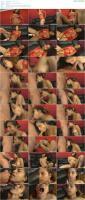75959757_spermsuckers_videos_lulu-mp4.jpg
