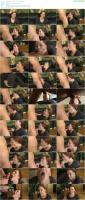 75959781_spermsuckers_videos_michelle_haze-mp4.jpg