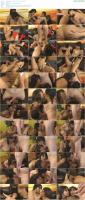 75959785_spermsuckers_videos_mika-tan-max-mikita-mp4.jpg
