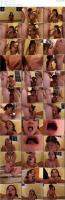 75959812_spermsuckers_videos_morgan-mp4.jpg