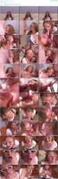 75959827_spermsuckers_videos_natasha-mp4.jpg