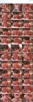 75959835_spermsuckers_videos_nikki-mp4.jpg