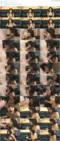 75959859_spermsuckers_videos_pepper-foxxx-mp4.jpg