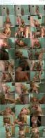 75959860_spermsuckers_videos_pinky_lee-mp4.jpg