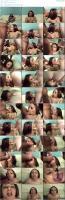 75959874_spermsuckers_videos_rhiannon-mp4.jpg