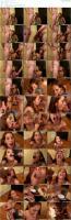 75959878_spermsuckers_videos_rosie-mp4.jpg