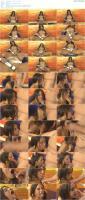 75959881_spermsuckers_videos_ryan-sky-mp4.jpg
