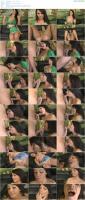 75959882_spermsuckers_videos_sabrina-mp4.jpg
