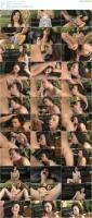75959887_spermsuckers_videos_sasha_yung-mp4.jpg