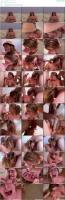 75959893_spermsuckers_videos_shannan-mp4.jpg