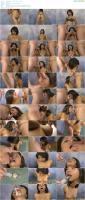 75959901_spermsuckers_videos_silvana_ricci-mp4.jpg