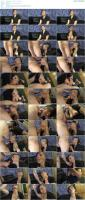 75959928_spermsuckers_videos_taura_slade-mp4.jpg