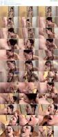 75959929_spermsuckers_videos_theada-mp4.jpg