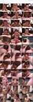 75959935_spermsuckers_videos_tiffaney2-mp4.jpg