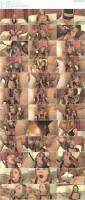 75959939_spermsuckers_videos_tori_paige-mp4.jpg