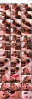 75959940_spermsuckers_videos_tori2-mp4.jpg