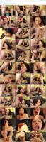75959951_spermsuckers_videos_valentina-mp4.jpg
