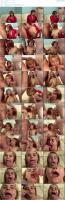 75959959_spermsuckers_videos_victoria-mp4.jpg