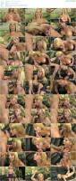 75959960_spermsuckers_videos_victoria-sky-mp4.jpg