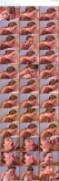 75959961_spermsuckers_videos_violet_haze-mp4.jpg