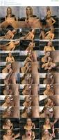 75959965_spermsuckers_videos_yasmine-mp4.jpg