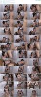 75959973_spermsuckers_video_hr6269ad061318-60p_1920x1080-mp4.jpg
