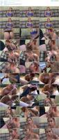 75959974_spermsuckers_video_kehlani_kalypso-60p_1280x720-mp4.jpg