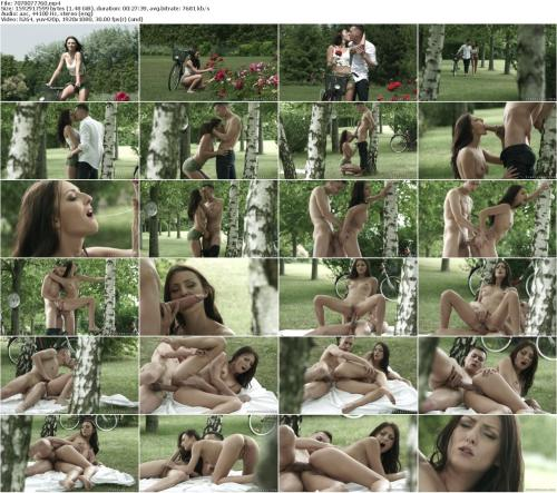 Sweet all sex with Hot Girls (HD)