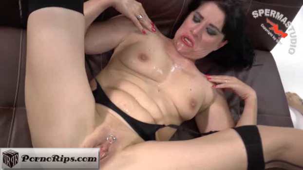 sperma-studio-17-08-05-bitch-angie-fuck-this-milf.png