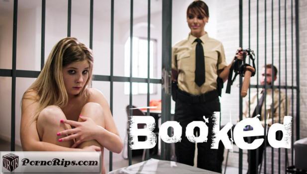 puretaboo-18-07-19-adriana-chechik-and-vienna-rose-booked.jpg