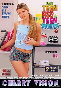 from-teen-ass-to-teen-mouth-3-1080p.jpg