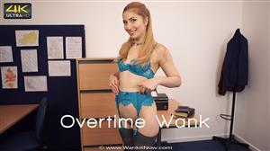 wankitnow-18-07-19-stephanie-carter-overtime-wank.jpg