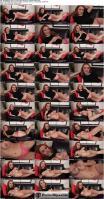 wankitnow-18-07-17-alexa-brooke-fancy-a-wank-1080p_s.jpg