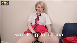 wankitnow-18-07-12-danni-marie-wanking-in-class.jpg