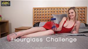 wankitnow-18-07-05-gracie-hourglass-challenge.jpg