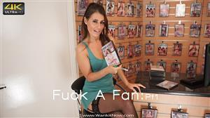 wankitnow-18-07-03-jess-west-fuck-a-fan-part-1.jpg