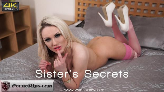 wankitnow-18-07-01-ashley-jay-sisters-secret.jpg