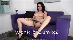 wankitnow-18-06-19-jasmine-lau-wank-and-cum-2-times.jpg