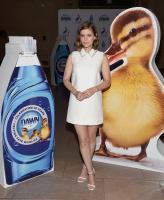 Kate Mara attends Dawn's Wildlife Initiative 7/19/18