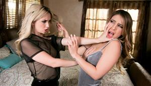 webyoung-18-07-20-kristen-scott-and-jane-wilde-our-first-fight.jpg