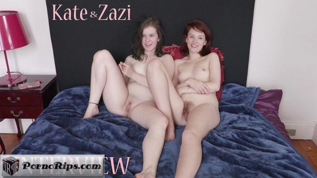 girlsoutwest-18-07-19-kate-and-zazi-interview.jpg
