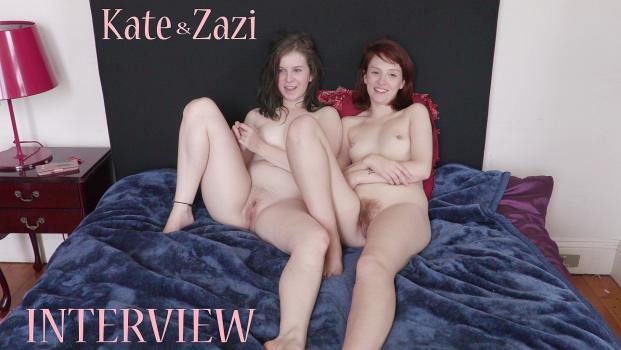 girlsoutwest-18-07-19-kate-and-zazi-interview.jpg