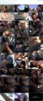 76112624_kellymadison_0706_backseat_rendezvous_full-hd_720p_deinterlace-mp4.jpg