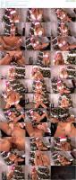 76112685_kellymadison_0740_stocking_stuffer_full-hd_720p_deinterlace-mp4.jpg