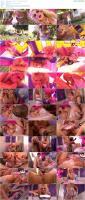 76112885_kellymadison_0833_princess_kelly_full-hd_720p-mp4.jpg