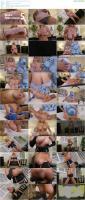 76112887_kellymadison_0834_breast_appreciation_5_full-hd_720p-mp4.jpg