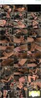 76113085_kellymadison_953_cougar_xmas_full-hd_720p-mp4.jpg