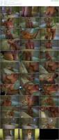 76113253_kellymadison_1046_big_titty_bath_full-hd_720p-mp4.jpg