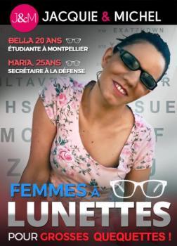 femmes-a-lunettes-pour-grosses-quequettes-webrip.jpg